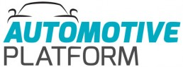 logo Automotive Platform