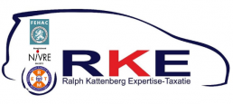 Logo Kattenberg Expertise