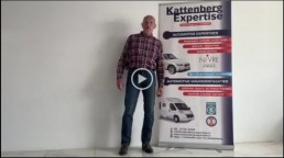 Video Kattenberg Expertise